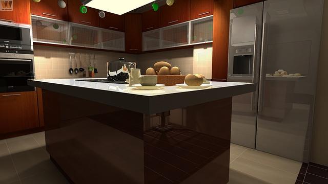 Proyecto de Interiorismo en el hogar