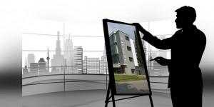 Planificación arquitectónica, Cálculo de estructuras, Diseño de Instalaciones, Proyectos de Interiorismo, Urbanización, Dirección Técnica en la ejecución de la obra