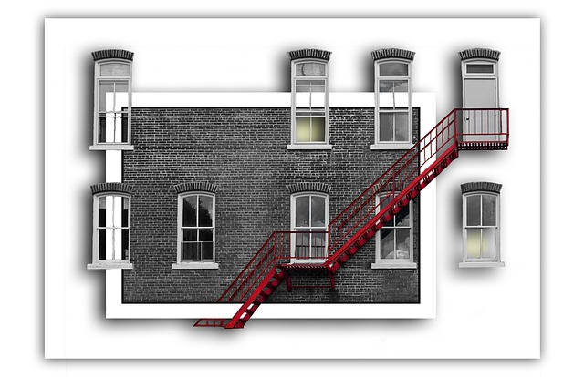 competencias en edificación