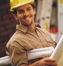 Acerca de SMG Construcciones y Gestión